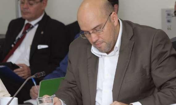 Seis ex diputadxs envían carta pública al Presidente Alvarado