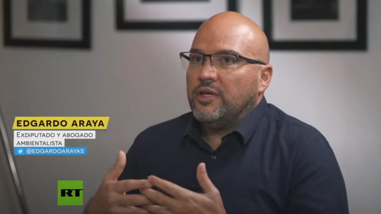 Agenda 2030 en Costa Rica: entre dichos y hechos