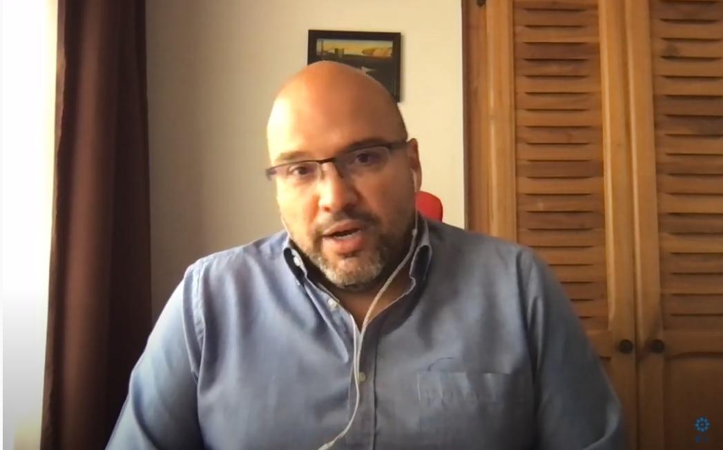 Declaración sobre Sentencia del CIADI que favorece a Costa Rica por Proyecto Minero #Crucitas